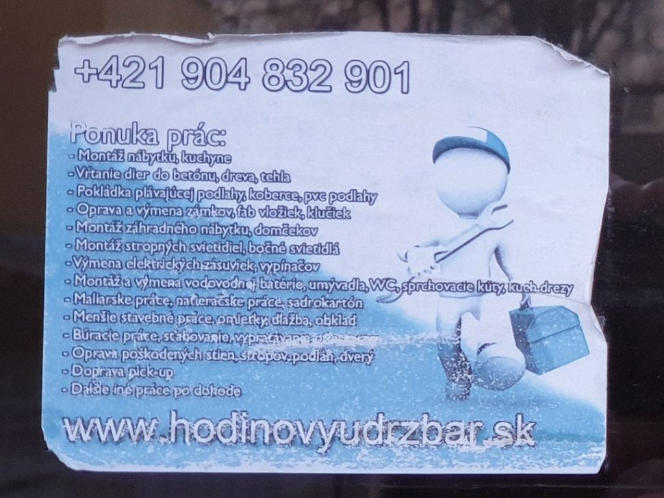 zla reklama 06