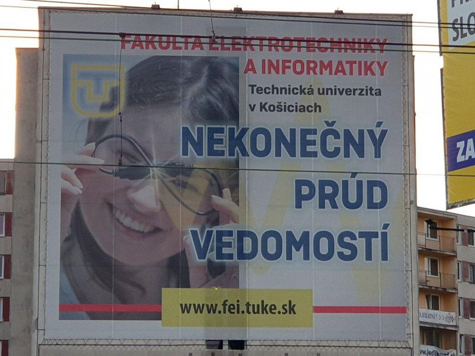 zlá reklama